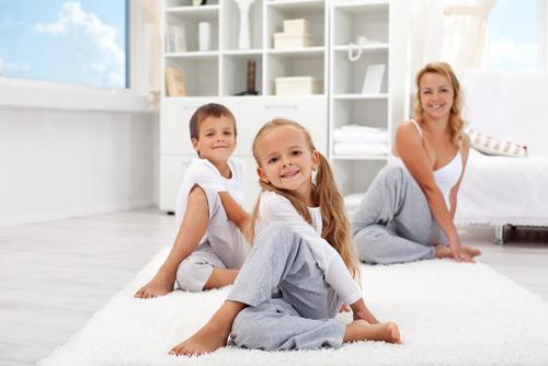 как пол и возраст влияют на растяжку