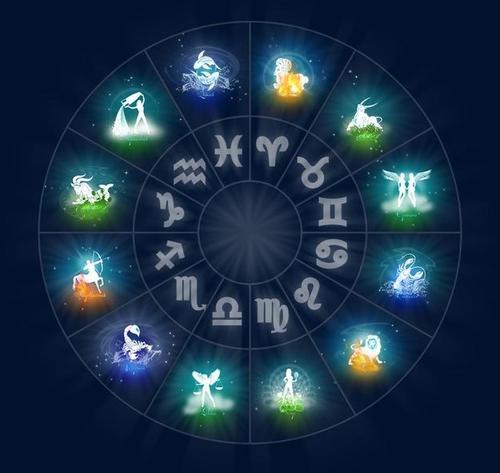 танцы знак зодиака